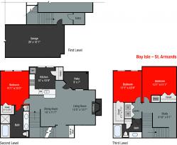 1 Bedroom Apartments St Petersburg Fl Tgm Bay Isle Apartments Tgm Communities