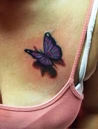 best small 3d butterfly tattoos insigniatattoo com