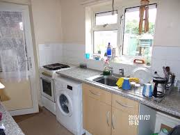 council exchange wanted 1 bed bungalow old harlow swap for 2 bed