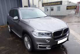 Bmw X5 Upgrades - bmw x5 f15 2014 on abs side steps bars running boards black silver