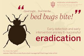 Indiana travel bug images Educational materials about protect iu indiana university gif