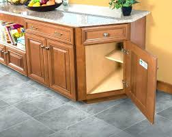 wholesale kitchen cabinets maryland wholesale cabinet distributors maryland excellent wholesale kitchen