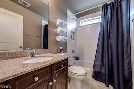 Woodstock Bathrooms 222 Lakestone Overlook Woodstock Ga 30188 Mls 8288121