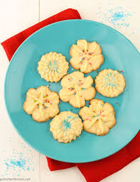 180 best baking biscuits cookies sweet images on pinterest