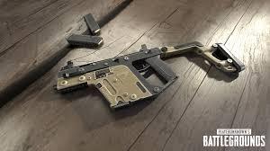pubg vss pubg weapons guide allgamers