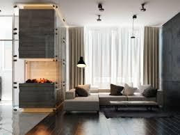 home lighting design living room blog u2014 mint lighting professional lighting consultants