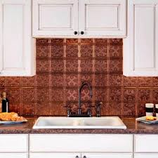 kitchen backsplash accent tile accessories kitchen backsplash panel metal tile backsplashes