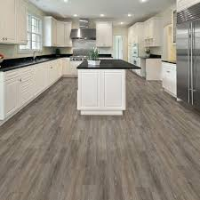 Laminate Flooring Cover Strip Added This Allure Vinyl Plank Diy Flooring To My Wishlist It U0027s