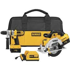 Used Woodworking Tools Ontario Canada by Shop Tools And Machinery At Grizzly Com