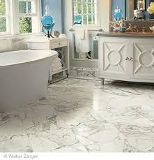 Marble Tile For Bathroom Calacata Luna 1 Tif Jpg