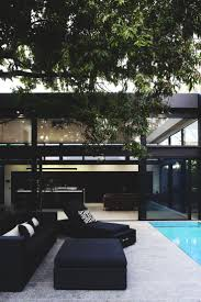 exterior design 520 best modern home images on pinterest architecture