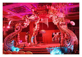 indian wedding planner shubh vivaah the classic wedding planners