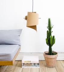 handcrafted interior design trend 2017 blog noorverk com
