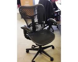 Used Herman Miller Office Furniture by Used Herman Miller Office Chair Office Chairs