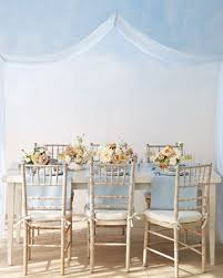 blue and white table ls 157 best pastel blue wedding images on pinterest pastel blue