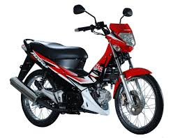 honda motors philippines honda xrm rs 125 cubs from magnacycle philippines