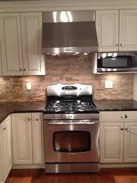 tiles backsplash vanity backsplash ideas expensive cabinets