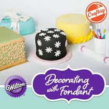 cake baking and decorating classes interior design for home