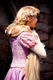 172 costuming rapunzel images rapunzel