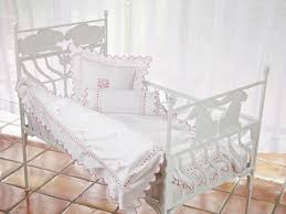 schweitzer linen baby valentino luxury pillows luxury bedding italian bed