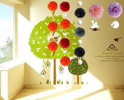 Garlands For Indian Weddings Indian Wedding Garland Decorations Paper Flower Garland Buy