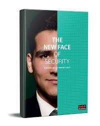securitas si e social bienvenidos securitas