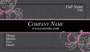 Networking Business Card Examples Contact Cards Networking Cards 100 U0027s Of Design Tempaltes To