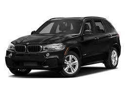 best black friday car deals 2016 suv south motors miami new car deals buy a used car auto service
