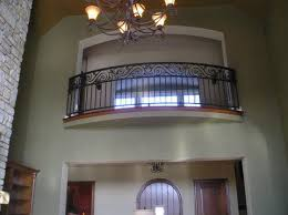 iron railings cable staircase railings metal staircase railings