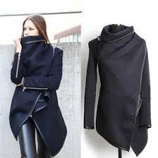 Warm Winter Coats For Women Coat Clothes Trench Coat Winter Jacket Winter Coat Warm Coat