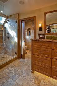 Bungalow Style Homes Interior Download Craftsman Bathroom Design Gurdjieffouspensky Com