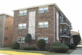 2 br 1ba apartments for rent in calumet city
