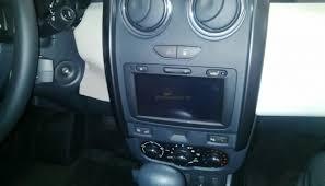 lexus nx 200t for sale dubai renault duster 2 0l 4wd full option 2016 u2013 dubai autos