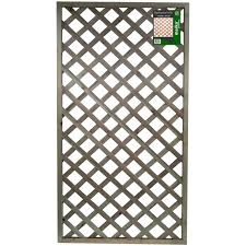 construct trellis panels coventry fence panel trellis panel function