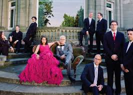 pink martini ticket presale code cheapest tickets best seats