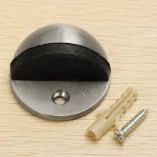 Decorative Door Stopper Decorative Door Stops Buy Decorative Door Stops At Best Price In