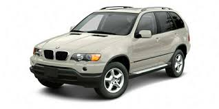 bmw x5 2002 price 2002 bmw x5 3 0i 4dr all wheel drive specs and prices