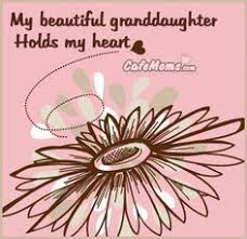 37 best granddaughter quotes sayings quotations picsmine