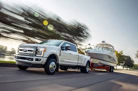 ford shows off special f 150 trucks for sema automobile magazine