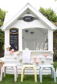 best 25 outdoor shop ideas on pinterest kids outdoor playhouses