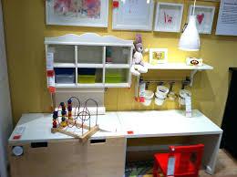 Kid Desks Ikea Ikea Desks Set Desk Desk Desk And Chair Set Desk