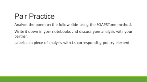 Soapstone Literary Analysis Inspiring Literary Terms Worksheets And Soapstone Worksheet