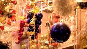 dazzling decorations at sadar bazaar youtube