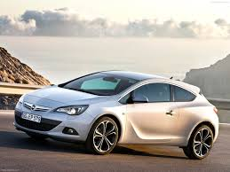 opel astra 2012 opel astra gtc 2012 picture 3 of 115
