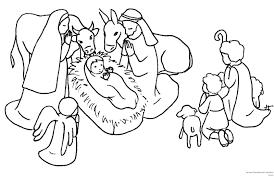 97 personnages u2013 coloriages à imprimer
