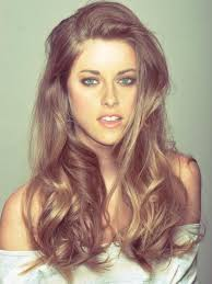 pictures ofhaircuts that make your hair look thicker photo gallery of long hairstyles to make hair look thicker