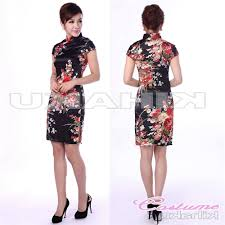 w freedom rakuten global market china dress china mini dress