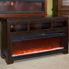 rogness tv stand u2013 jennifer furniture