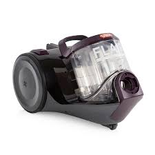 Vax Vaccum Cleaner Vax Flair Base Cylinder Vacuum Cleaner Floorcare B U0026m