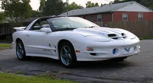 Pictures Of Pontiac Trans Am Pontiac Firebird Wikiwand